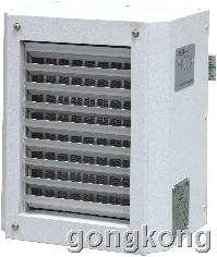 雷子克-rack H5000 H7000 H9000 H10000 屏柜加热器