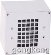 雷子克-rack H200 H250 H400加热器