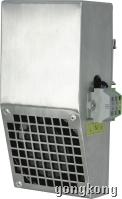 雷子克-rack H200S H250S H400S H550S H1200S 屏柜加热器
