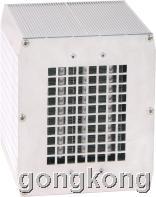 雷子克-rack H550 H1200 屏柜加热器