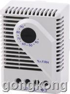 雷子克-rack MY11 湿度控制器
