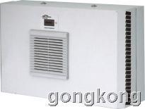 雷子克-rack FCC225H-230 FCC320H-230横装制冷机