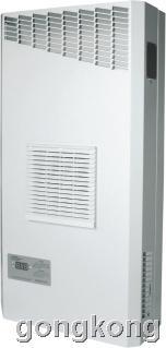 雷子克-rack FCC1100P FCC1500P 侧装制冷机