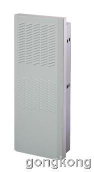 雷子克-rack TCS2000 TCS2500 户外柜制冷剂