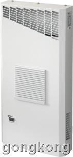 雷子克-rack FCC1100 FCC1500 侧装制冷机