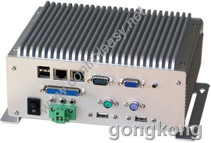 控易電子 CER-IRC10 嵌入式整機