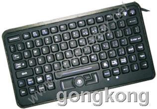 控易电子 CER-KM86 CER外设