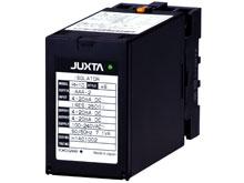 横河 JUXTA M系列信号转换器