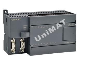 亿维 UN CPU224 DC/DC/DC