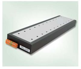 诺信泰 L1高性能有槽直线电机