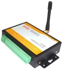 厦门建纬 GPRS RTU无线远程数据采集监控终端