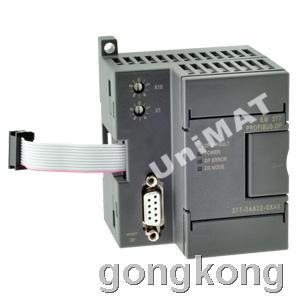 亿维 EM277 PLC通讯模块