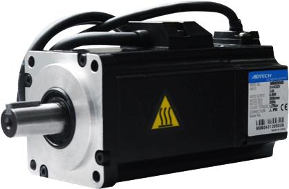 众为兴 MRMS06040D 小惯量型伺服电机(400W)