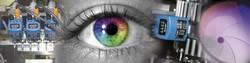 wenglor 视觉传感器