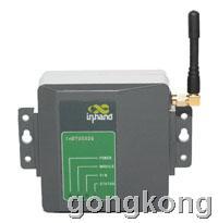 映翰通 IM 332S工业级短距无线通信终端