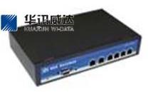 华讯威达 WMS-308N无线网络安全控制器