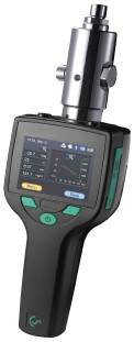 希尔思 DP500/DP520Pro 便携式露点仪