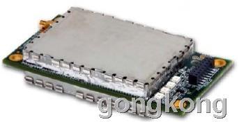 GE MDS EL-806(TransNET数传模块电台)