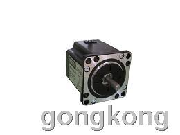 MOTEC:132系列三相混合式步进电机