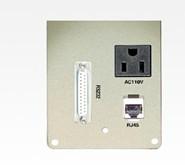 EUMAX 欧巨  CM1通讯盒CNC机床通信接口