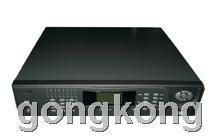 森洛电气  SR-RHS系列硬盘录像机