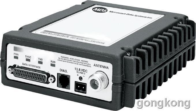 GE MDS EL-7052数传电台