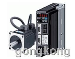 富士 FALDIC-W系列AC伺服系统