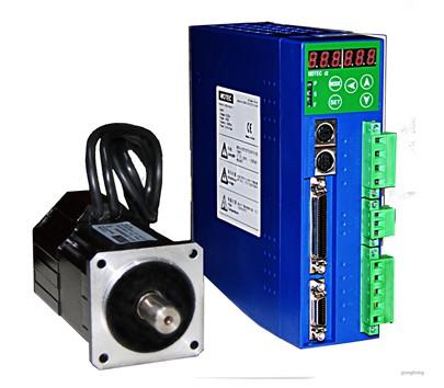 MOTEC  SEM60A02303HN SED0223交流伺服系统