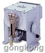 霍尼韦尔 HercuLine 10260A 电动执行器