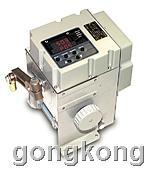 霍尼韦尔 HercuLine 10260S 智能电动执行器
