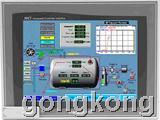 和泉电气AGS系列电气控制箱