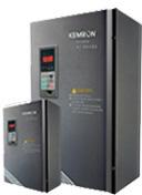 科姆龙 KV3000 无感矢量变频器