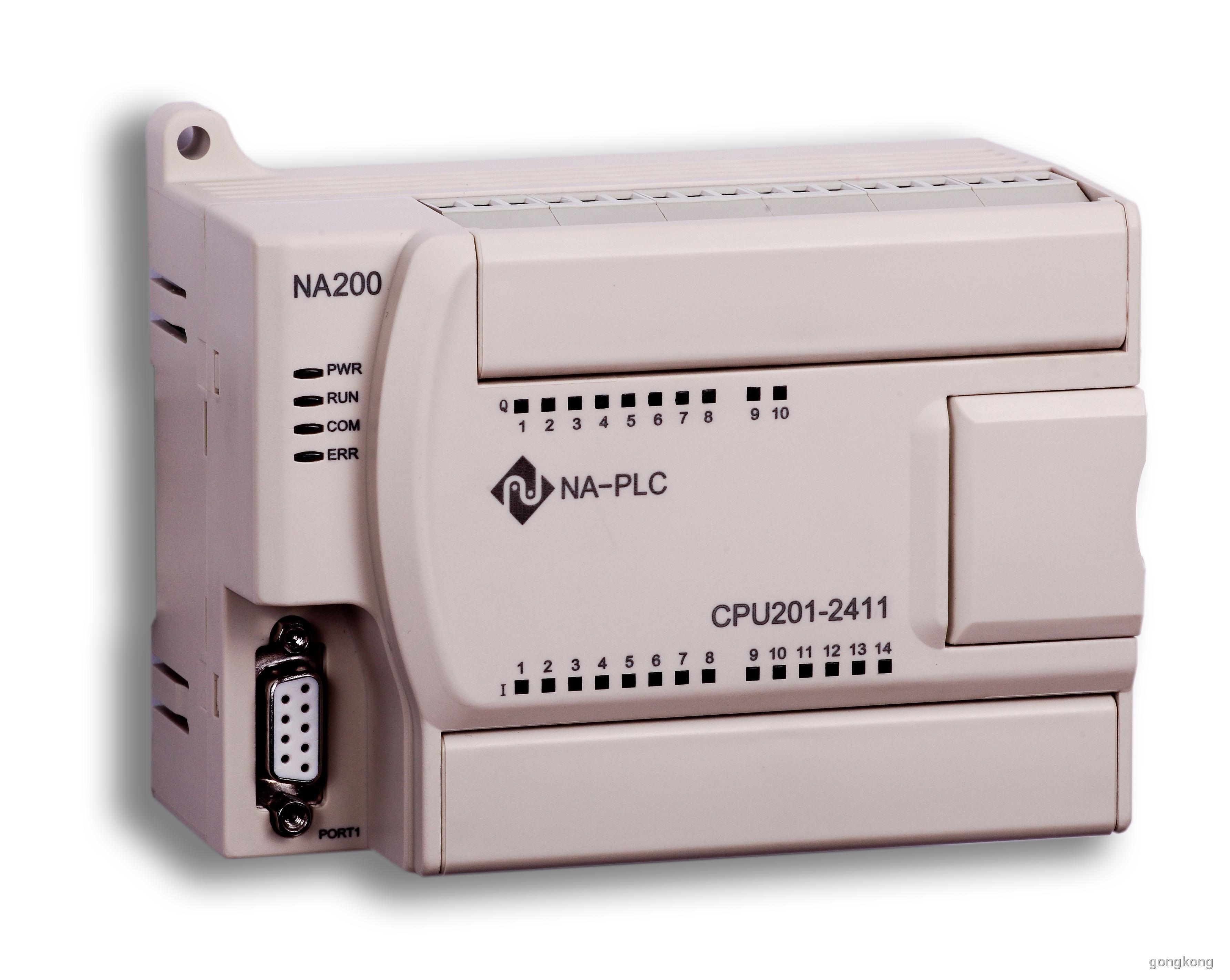 和泉电气PS5R-S系列开关电源