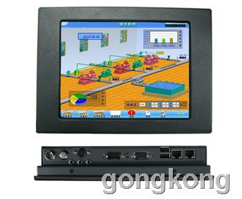 LS产电Master K80S系列PLC