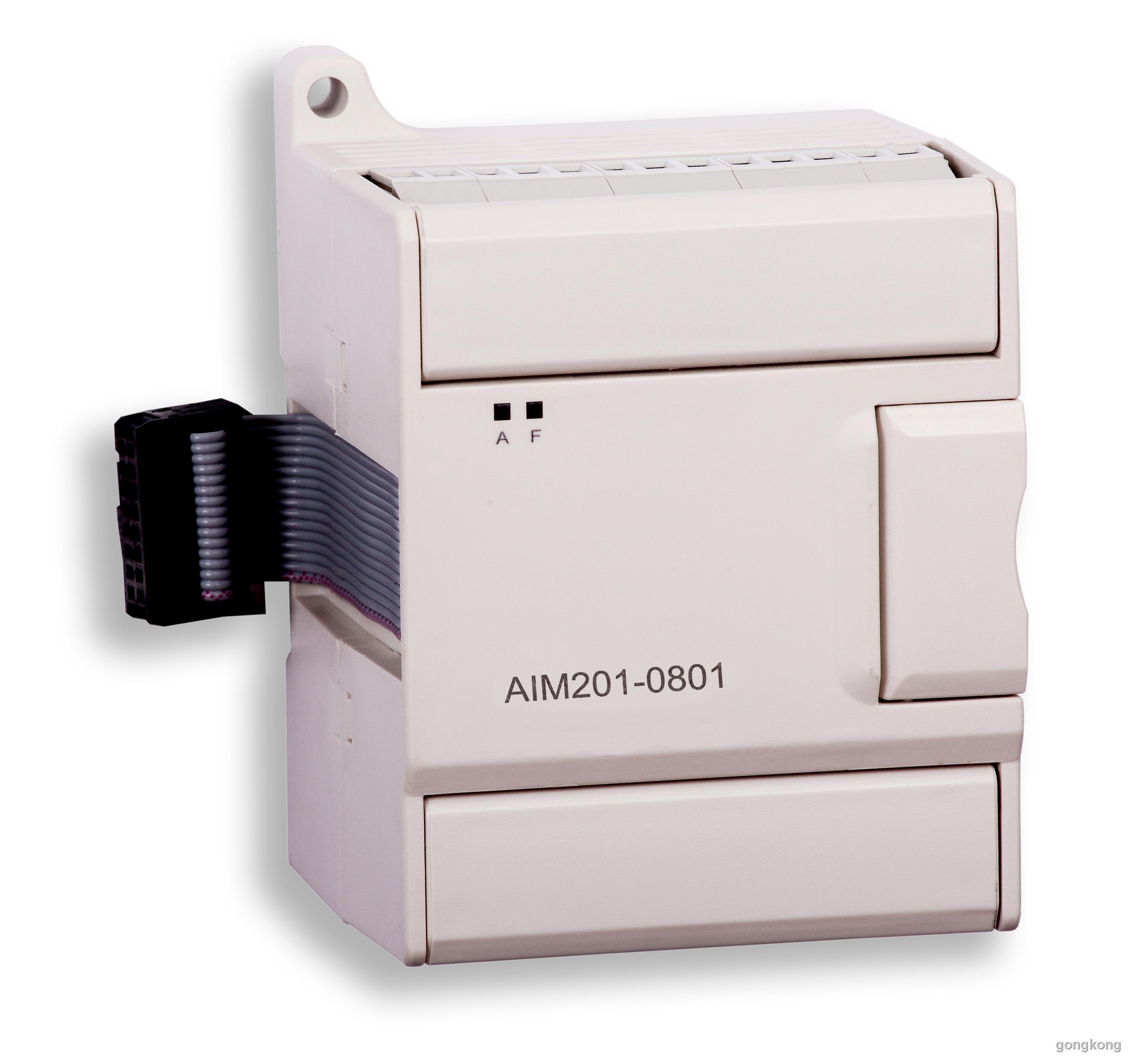 LS产电 MASTER-K10S1系列可编程控制器