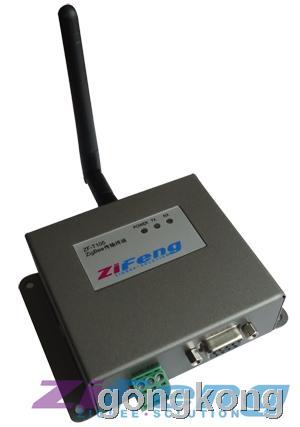 欧姆龙CJ2系列可编程PLC