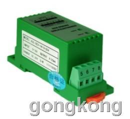科立恒 KCE-V系列电流隔离传感器