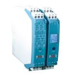 虹润 NHR-M31智能电压/电流变送器