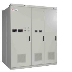 西门子工控机IPC427C