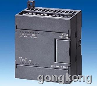 ABB 其它连接器