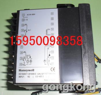 菲尼克斯 IPC 1300 SG 01 工业PC