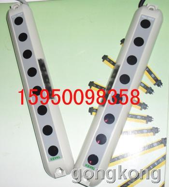三菱电机磁滞制动器