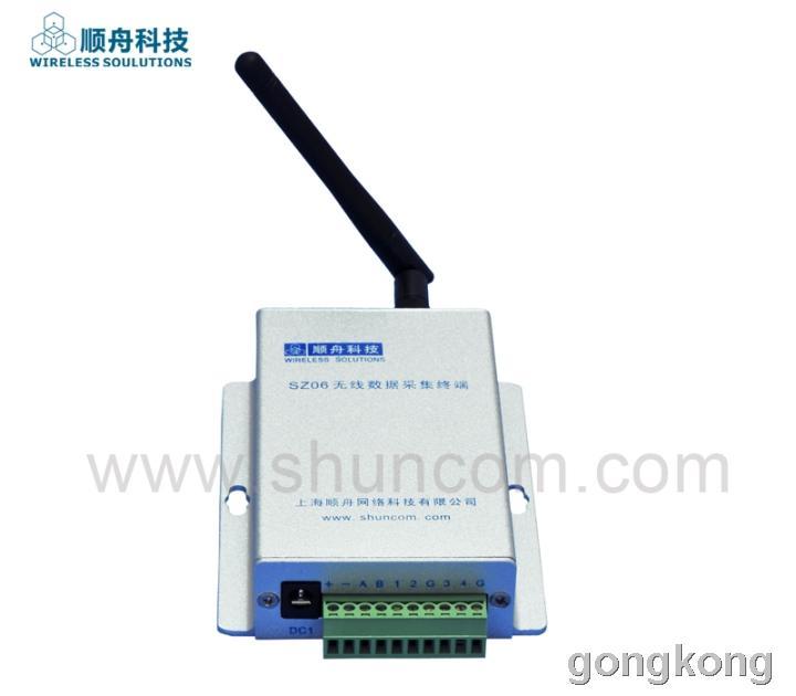 OPTEX(奥普士)BGS-S/BGS-2S系列光电传感器