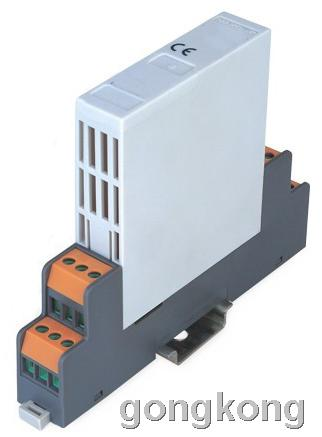 OPTEX(奥普士) BGS-D/FGS-D 系列光电传感器