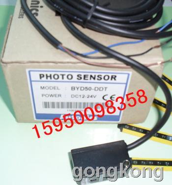 霍尼韦尔 AWM3000系列 流量传感器