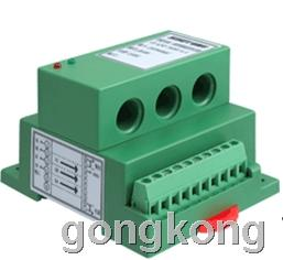 科立恒 KCE-S5型大电流智能电量隔离变送器