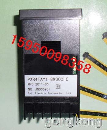 霍尼韦尔 MVX2000系列 压力传感器