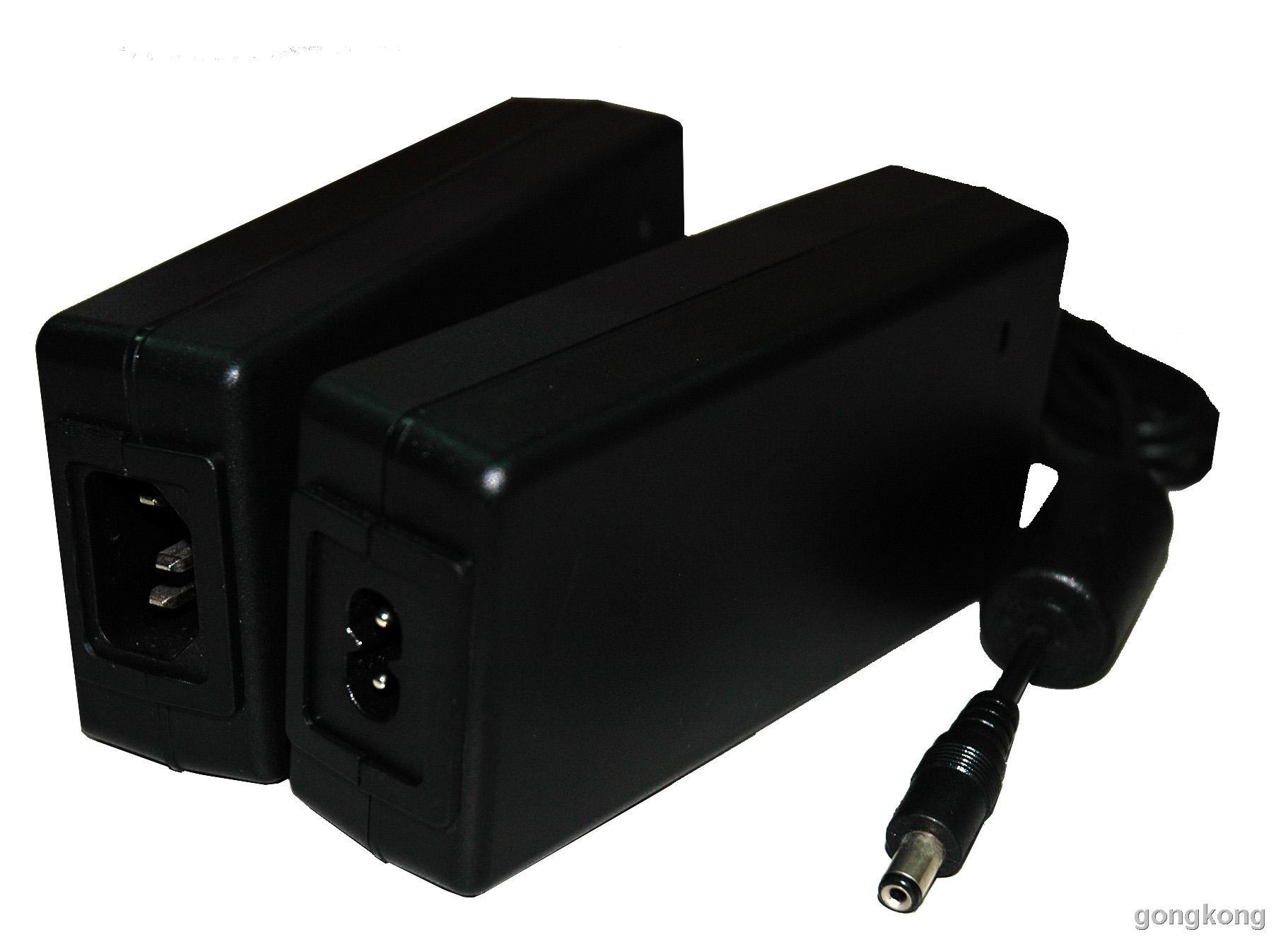 海昌電子  HEMG75 系列节能医用电源供应器