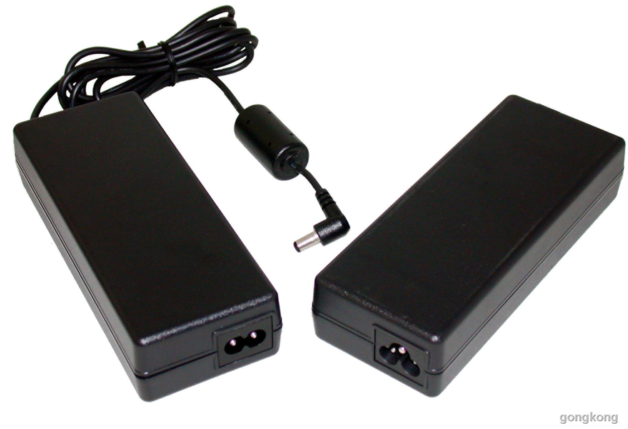 海昌電子  HEPG98 系列节能电源供应器