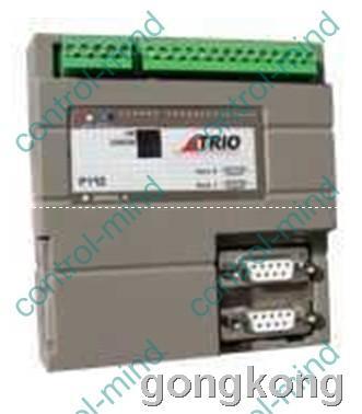 英国TRIO  MC302X多轴运动控制器